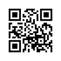 Add our QR code for quick access to Car Shows on your mobile phone (click to enlarge it if desired).